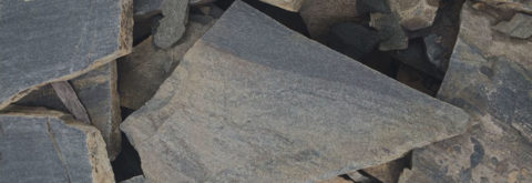 Natural Stone & Boulders